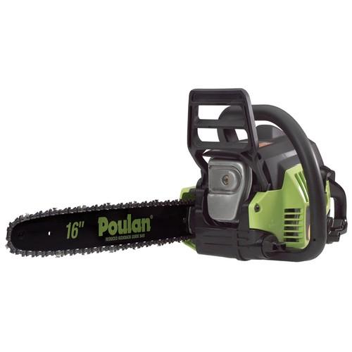 POULAN Chainsaw P3816