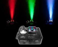 CHAUVET Stage Lighting/Effect DJ GEYSER RGB