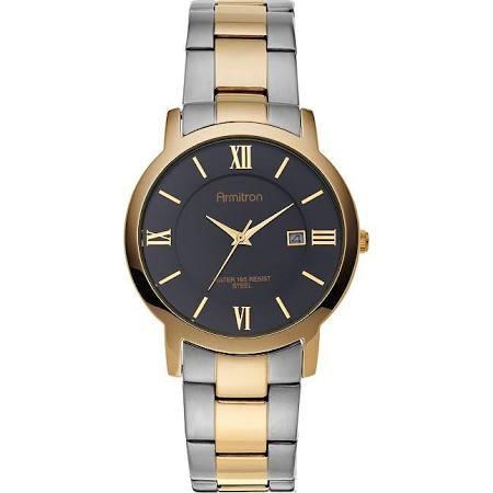 ARMITRON Gent's Wristwatch GM00