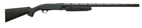 BROWNING Shotgun BPS STKR 98