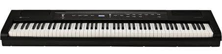 WILLIAMS Piano/Organ ALLEGRO 2