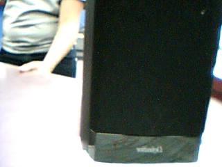 DEFINITIVE TECHNOLOGY Speakers/Subwoofer SM45