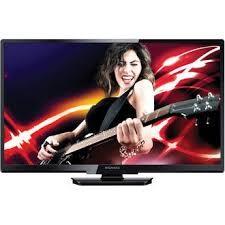 MAGNAVOX Flat Panel Television 32ME304V/F7