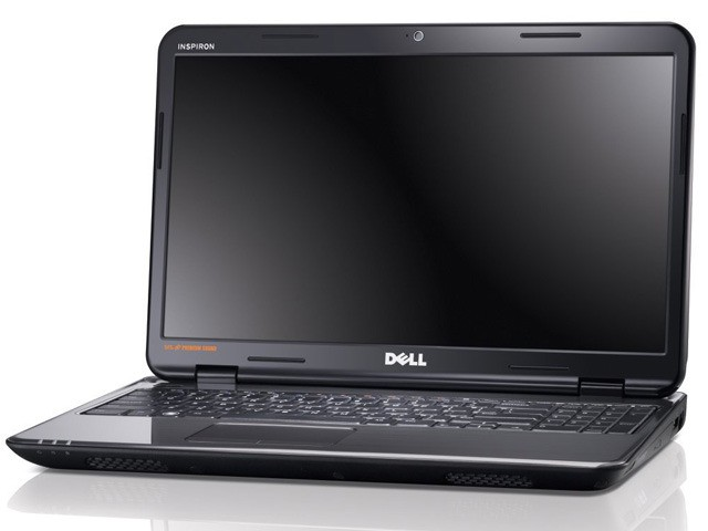 DELL PC Laptop/Netbook INSPIRON N5110