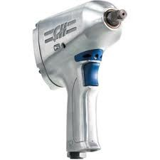 CAMPBELL HAUSFELD Air Impact Wrench TL110200XX