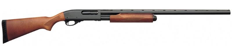 REMINGTON FIREARMS & AMMUNITION Shotgun 870 MAGNUM