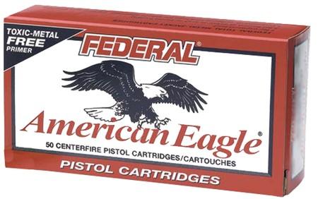 AMERICAN EAGLE Ammunition AE9N1
