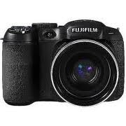 FUJIFILM Digital Camera FINEPIX S2940WM