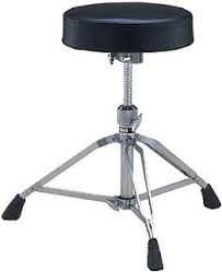 Stand DRUM SEAT