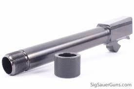 SIG SAUER Firearm Parts BBL-220-45-T
