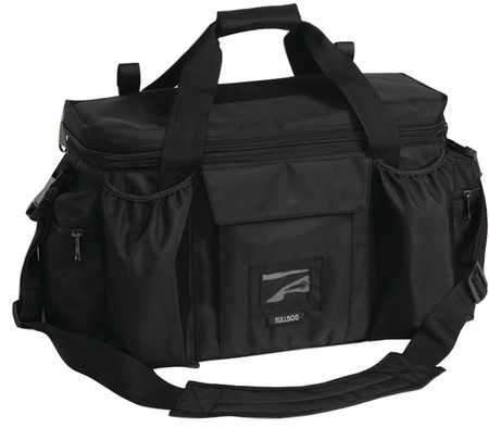 BULLDOG CASES Accessories EXTRA LARGE DELUXE RANGE BAG (BD920)