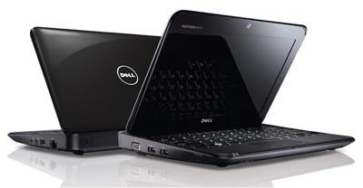 DELL PC Laptop/Netbook INSPIRON MINI 1018