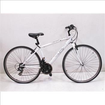 K2 Hybrid Bicycle ASTRAL