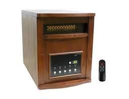 Heater INFARED HEATER LS-PP1800