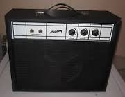 HARMONY Electric Guitar Amp GUITAR AMP 4080