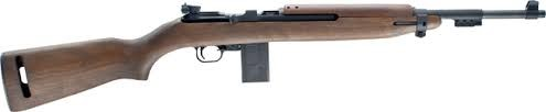 CHIAPPA FIREARMS Rifle M1-22