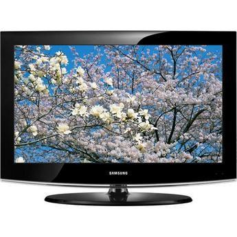 "SAMSUNG TV 32"" LN32B360 (NO REMOTE)"