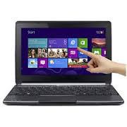 GATEWAY Laptop/Netbook LT41P07U
