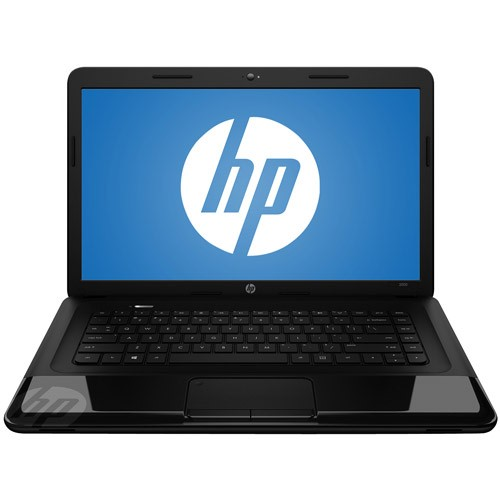 HEWLETT PACKARD PC Laptop/Netbook 2000-2D19WM