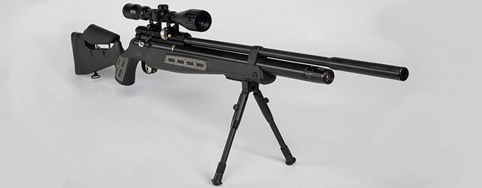 HATSAN USA Air Gun/Pellet Gun/BB Gun CARNIVORE