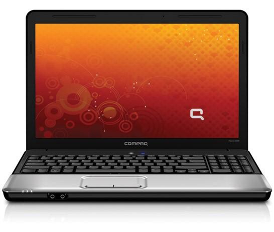 COMPAQ PC Laptop/Netbook PRESARIO CQ60