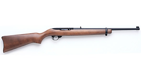 RUGER Rifle 10/22 CARBINE