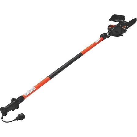 REMINGTON PRODUCTS Miscellaneous Lawn Tool RM1015-P