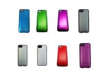 MOPHIE Cell Phone Accessory JUICE PACK IPHONE 5