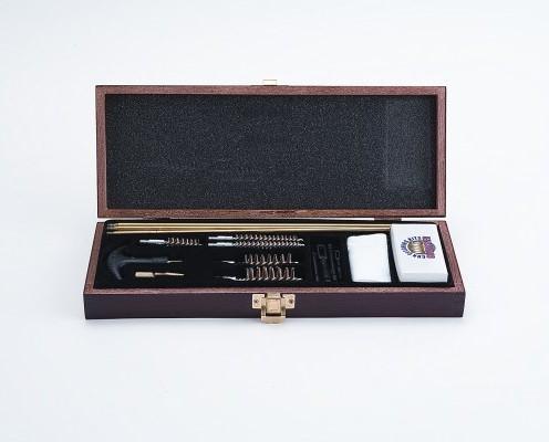 DAC TECHNOLOGIES Accessories GUNMASTER UNIVERSAL GUN CLEANING KIT