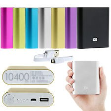 POWER BANK Cell Phone Accessory CHARGER