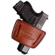 TAGUA GUN LEATHER Accessories IWH-003