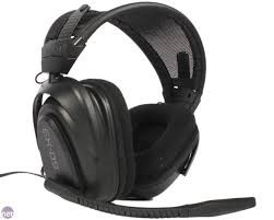 GIOTECK Video Game Accessory EX-05S