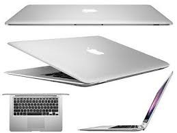 APPLE PC Laptop/Netbook MACBOOK AIR MD711LL/B