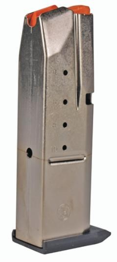 SMITH & WESSON Accessories 191790000