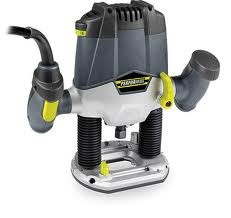 PERFORMAX Router 241-0974
