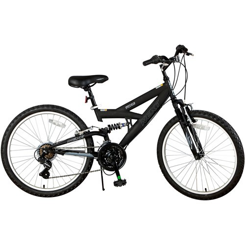 NEXT BICYCLES Mountain Bicycle PX 4.0