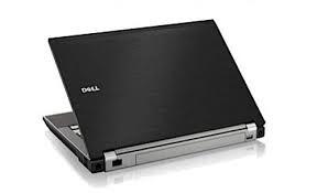 DELL Laptop/Netbook LATITUDE E6400