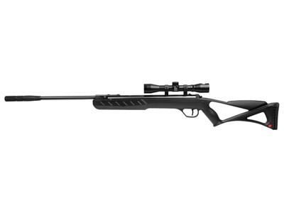 RUGER Air Gun/Pellet Gun/BB Gun BLACKHAWK ELITE - AIR RIFLE