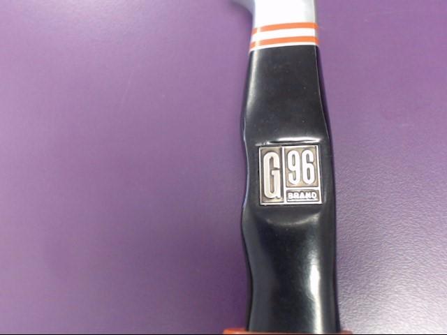 G 96 BRAND Hunting Knife 900 SHEATH KNIFE