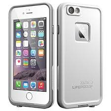 LIFEPROOF Cell Phone Accessory IPHONE 6 CASE