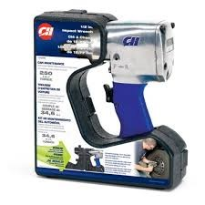 CH PRODUCTS Hand Tool TL050299