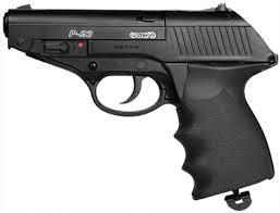 GAMO Air Gun/Pellet Gun/BB Gun P23 AIR PISTOL