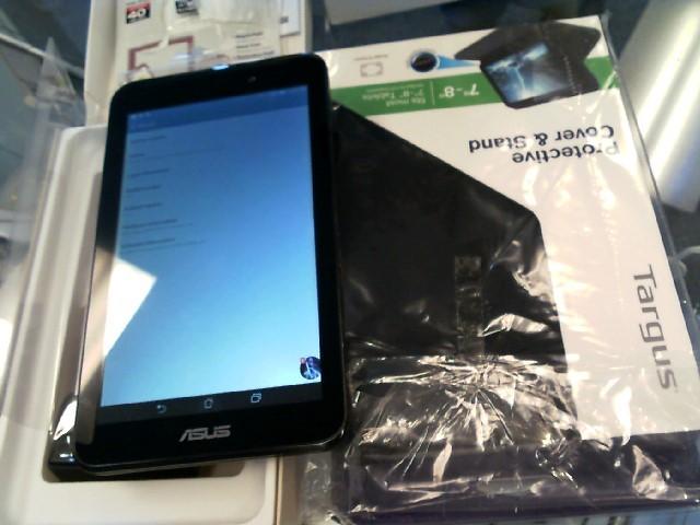 ASUS Tablet MEMO PAD 7