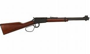 HENRY REPEATING ARMS Rifle H001L