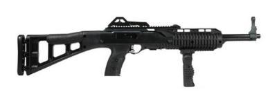 HI POINT FIREARMS Rifle 4095TS FG