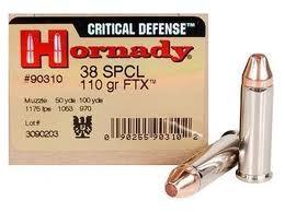HORNADY Ammunition 90310