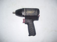 HUSKY Air Impact Wrench H4420