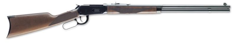 WINCHESTER Rifle 94 SPORTER