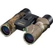 NIKON Binocular/Scope ACULON A30