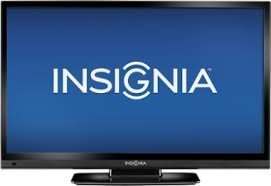 INSIGNIA Flat Panel Television NS-28E200NA14